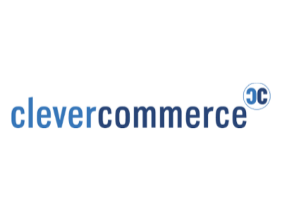 clever commerce